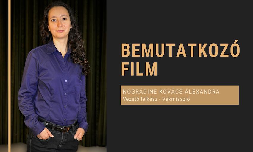 Alexandra_bemutatkozó_video másolat