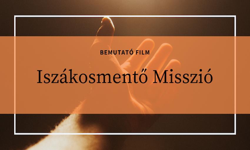 IMM_BEMUTATÓ FILM másolat