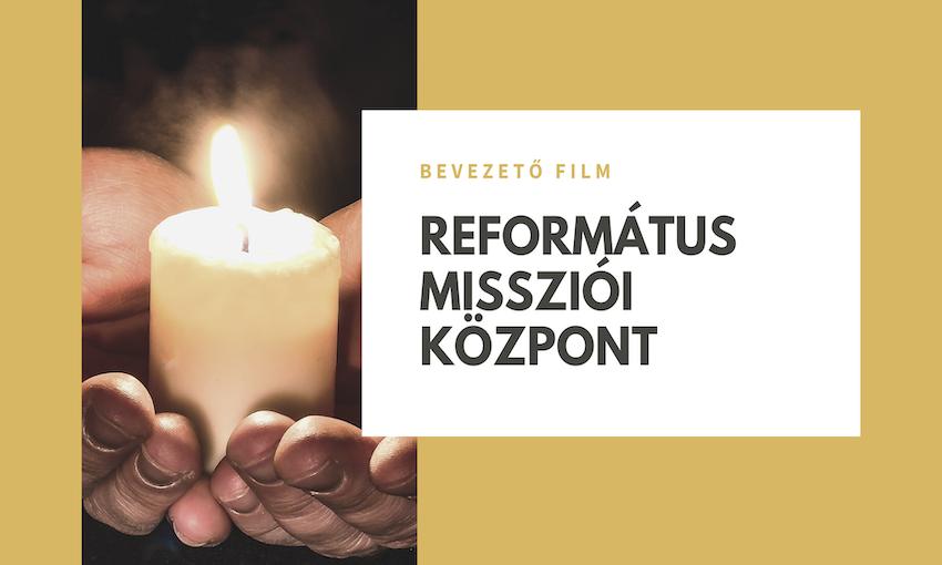 református missziói központ_bevezeto másolat