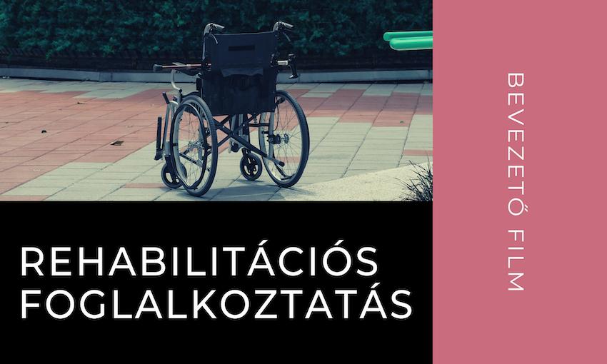 rehabilitációs foglalkoztatás másolat